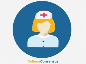nursing degrees