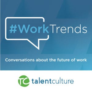 WorkTrends Podcast