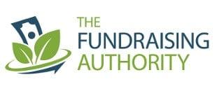 Fundraising Authority Podcast logo