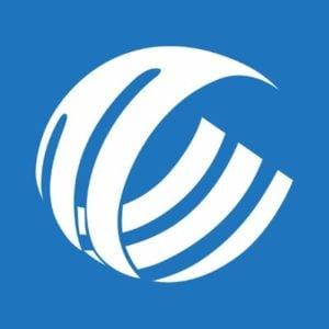 Mobile Cause logo