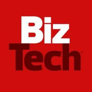 BizTech Magazine