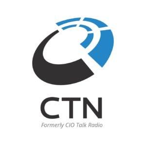 CIO Talk Network Radio Best Tech Podcasts
