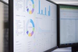 cost data analysis