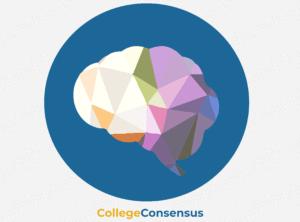 social sciences icon