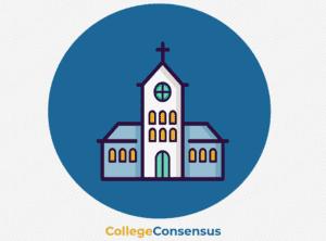 theology icon