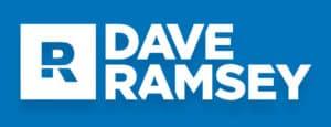 Dave Ramsey blog logo e1613593950530