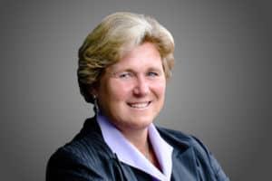 Gail K. Boudreaux