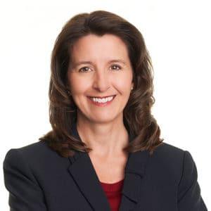 Kathy Warden