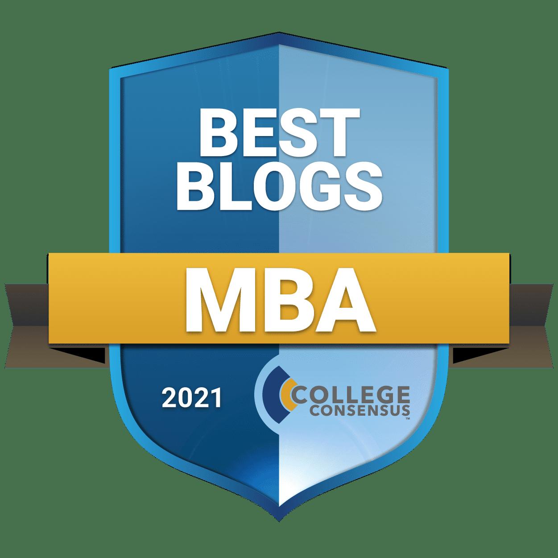 best blog editing websites for mba