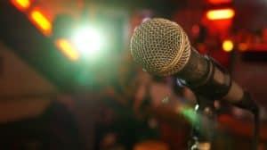 microphone 3989881 1920