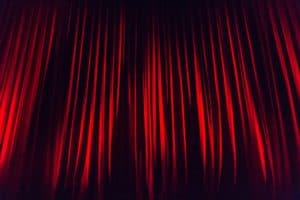 stage curtain 660078 1920