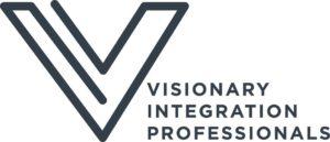 visionary integration