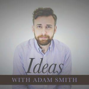 Adam Kirk Smith