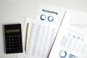 Senior Manager Accountant