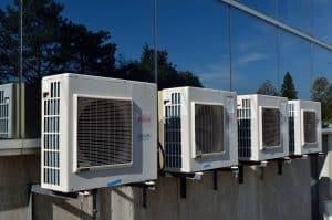 air conditioner 1185041 1920