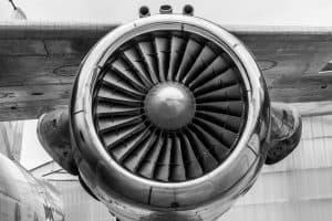 aircraft 2438799 1920