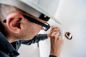 electrician 1080554 1920