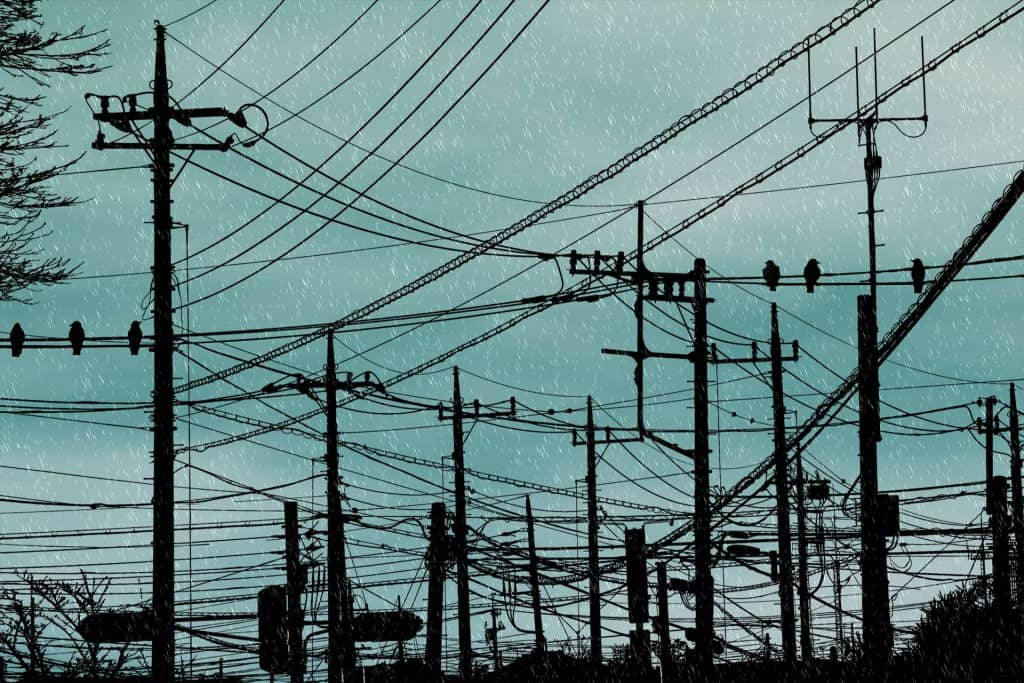 electricity 4766686 1920
