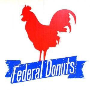 federal dontus