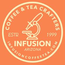 infusion coffee