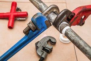plumbing 840835 1920