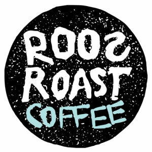 roos roast
